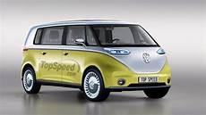 volkswagen new 2020 2020 volkswagen top speed