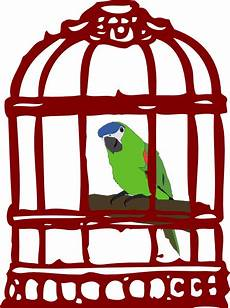 cage clipart bird cage cage bird cage transparent free