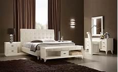 panche per da letto panche per il soggiorno o per la cose di casa