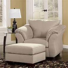 Signature Design By Darcy Chair Signature Design By Darcy Stone 7500020