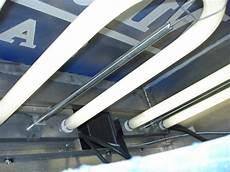 Voltarc Neon Chart Fluorescent U Lamps For Sign Makers Light Sources