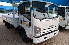 2019 Isuzu Truck by 2019 Isuzu 20 Discount Npr 400 Manual Dropside Truck