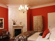 Bedroom Colors For Small Rooms Small Bedroom Color Schemes Pictures Options Ideas Hgtv