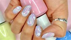 How To Dry Gel Nails Without Uv Light Can You Dry Gel Nails Without A Uv Light Yayoge Official