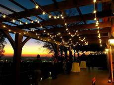 Best Lighting For Cafe Cafe Lights And A Beautiful Sunset With Metropolitan Dj