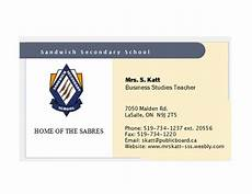 Btt1o Period 4 Welcome To Mrs Katt S Website