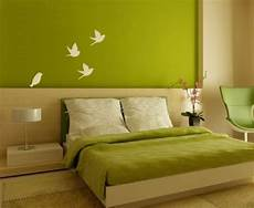 Wall Painting Ideas For Bedroom 5 Must Things For The Bedroom To Look Great