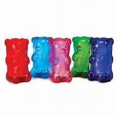 Red Gummy Bear Night Light Gummy Bear Night Light Red Stevensons Toys