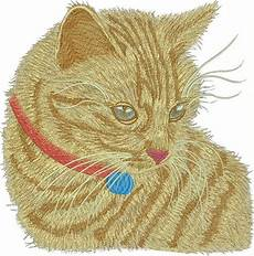 embroidery animals free embroidery design 10 animals free
