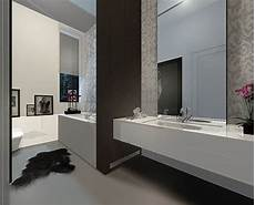 modern bathrooms ideas minimalist bathroom ideas decoration channel