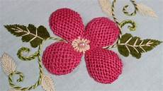 embroidery designs lace stitch stitch and