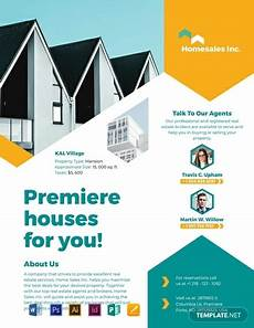 Housing Advertisements Examples 17 Best House For Sale Advertisement Examples Amp Templates