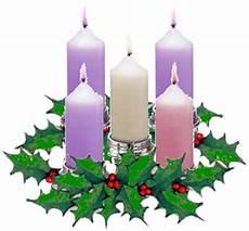 colore candele avvento nel giardino degli angeli aspettando natale la corona