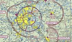 Miami Sectional Chart Faa How To Request Faa Airspace Authorization Drone Pilot