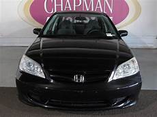 Used 2004 Honda Civic Lx For Sale Stock H1703910a Audi