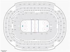 Mn Wild Xcel Seating Chart Xcel Energy Center Seating Chart Seating Charts Amp Tickets
