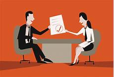 Interview Skills 10 Top Tips To Improve Your Interview Performance