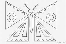 arte no paint desenho para colorir borboleta geom 233 trica