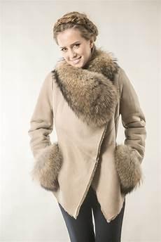 womens fur coats winter womens fur coat