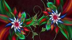 flower abstract 4k wallpaper 3d flower abstract wallpaper live 4k wallpapers