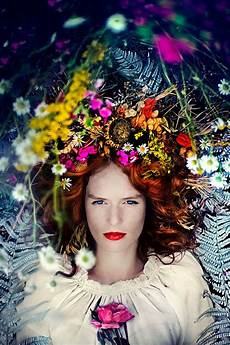 30 colorful and creative fashion photography exles by