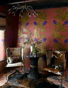 Ken Home Design Reviews Ken Fulk Restores A Historic House In Sonoma For Three