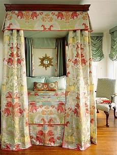 Bedroom Ideas For A Small Room 25 Bedroom Design Ideas Decoration