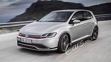 volkswagen golf gtd 2020 2020 new models guide 21 trucks and suvs coming soon