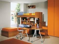 scrivanie mondo convenienza per camerette scrivanie per camerette e comode consigli camerette