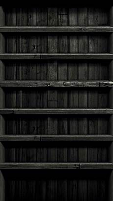 Shelf Wallpaper Iphone 7 by Official Iphone 7 Plus Wallpapers Wallpaper Request Thread