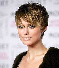kurzhaarfrisuren bilder 35 haircuts for 2015 2016