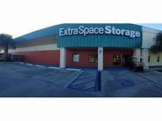 Extra Space Storage Salary Extra Space Storage West Palm Beach Fl Business Directory
