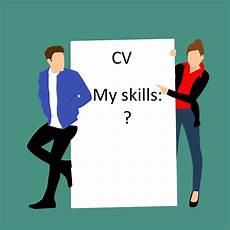Problem Solving Skills Cv Showing Off Your Problem Solving Skills On Your Cv Youth