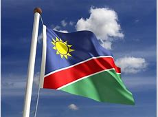 Namibia Africa: Namibia facts, tourist information and more