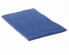 king size mattress overlays buy eggcrate foam toppers