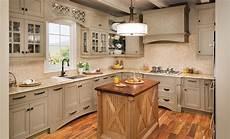 6 tips for kitchen cabinet installation stumpblog