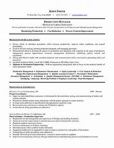 Hvac Project Manager Resumes Click Here To Download This Project Manager Resume
