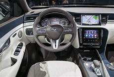2020 infiniti q50 interior 2 2020 infiniti q50 interior engine and exterior new