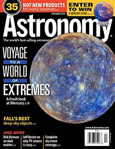 Astronomical Chart Of Stars And Planets Astronomy Magazine Interactive Star Charts Planets