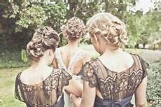 wedding country hairstyles side braids 66 ideas for 2019