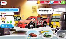Fast As Lighting Game Cars Fast As Lightning Games For Windows Phone 2018