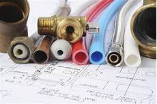 Plumbing Pipe Basic Types Of Plumbing Pipes You Might Encounter