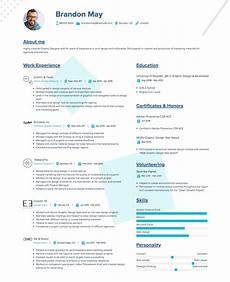 How To Send Resumes How To Make A Resume A Step By Step Guide Amp Samples Xtensio