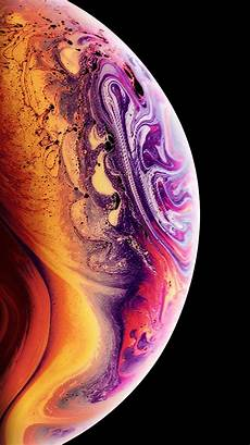 Iphone X Max Live Wallpaper by Iphone Xs Xs Max Wallpaper Wallpaper Iphone Iphonex