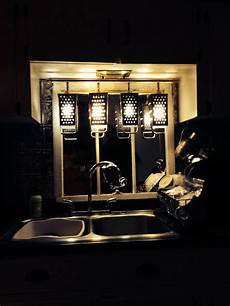 Cheese Grater Kitchen Lights Cheese Grater Light Covers Home Decor Inspiration