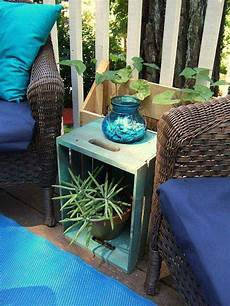 Balcony Sofa For Small Balconies 3d Image by 25 Small Furniture Ideas To Pursue For Your Small Balcony