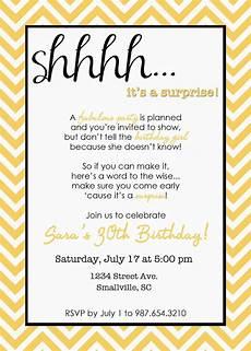 11th Birthday Party Invitation Wording 11th Birthday Invitation Wording Birthdaybuzz