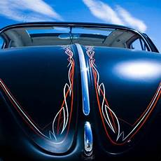 1000 images about pinstriping on pinterest
