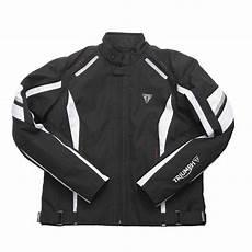 Yamaha Life Jacket Size Chart Triumph Drift Jacket 40 120 00 Off Revzilla