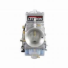Lectron Metering Rod Chart Lectron Uk 4t Carburettors Custom Pretuned Metering Rod